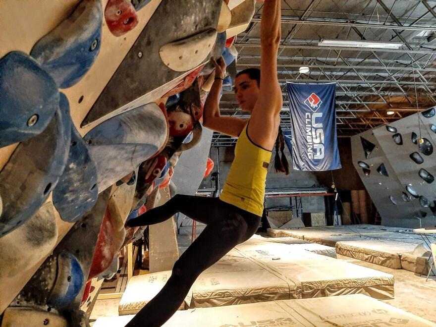 condi_climbing_olympics_nh.jpg