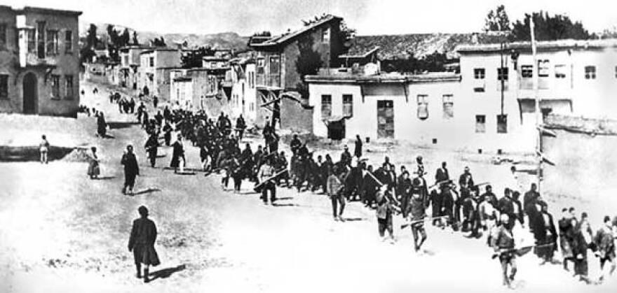 ArmenianGenocideWiki.jpg