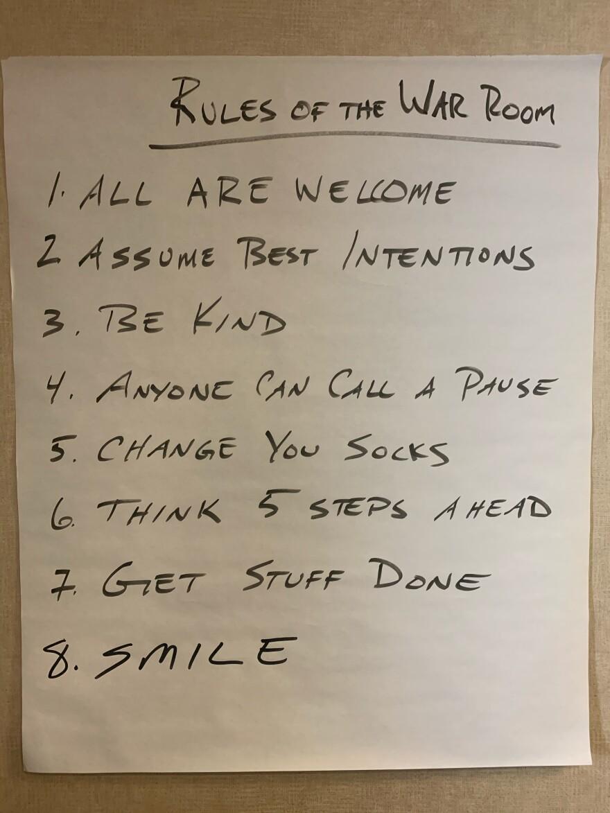 war_room_rules.jpg