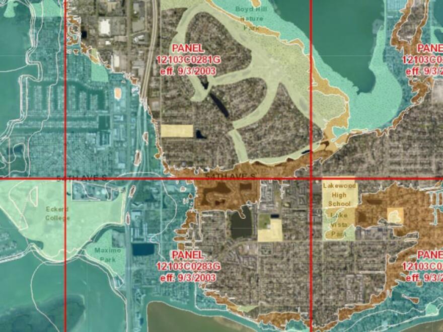 fema_flood_zone_pinellas_map.jpg