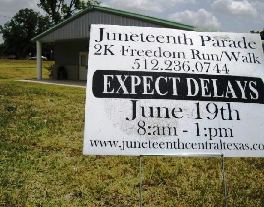 Juneteenth 2012.JPG
