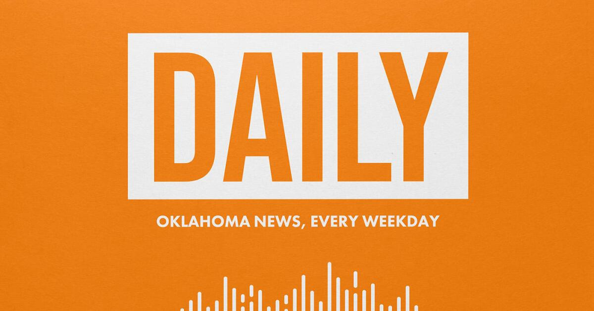 Headlines: Critical Race Theory Fallout, COVID Vaccines for Teens & Cowboys Beat Sooners