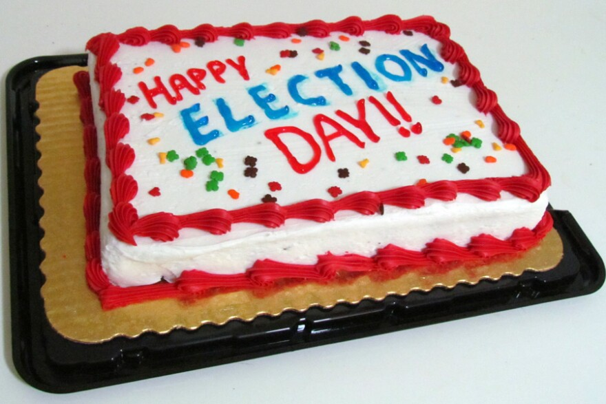 jh-election-cake_11052012.jpg