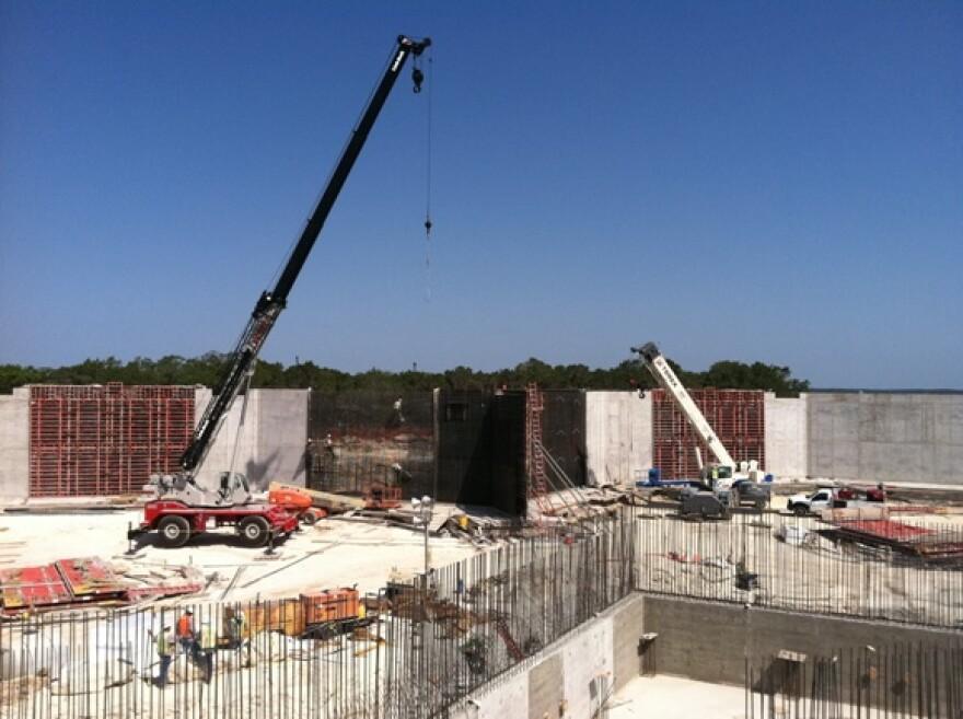 WTP4_Construction_07-11.JPG