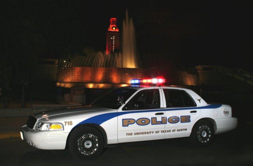 UT Police photo.jpg