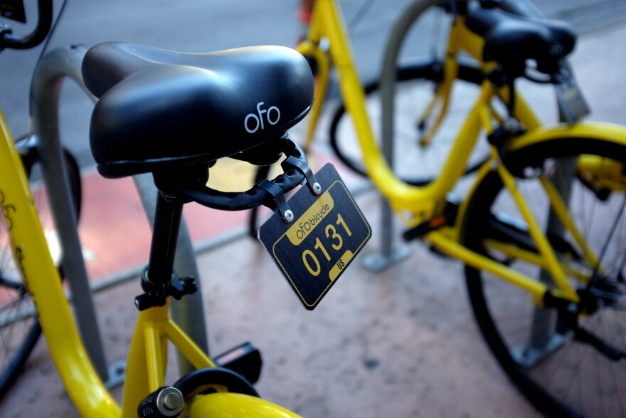 bikeshare_01.jpg