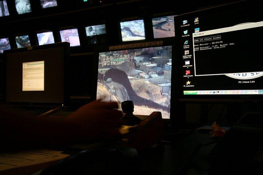 border_patrol_control_room_0.jpg