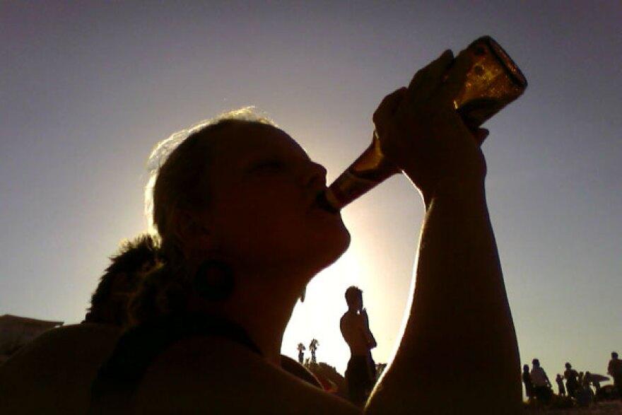beer-drinker-frerieke_fcc_01052009.jpg