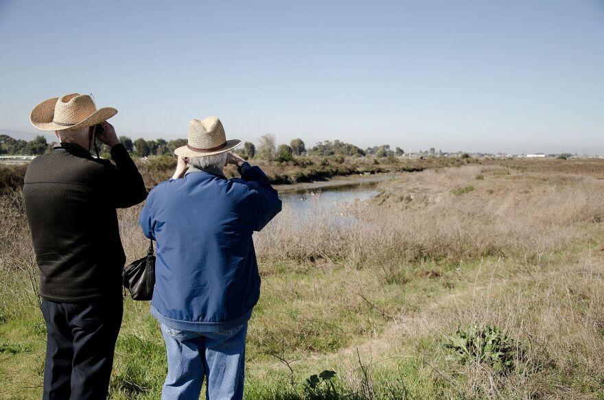 seniors_country_birdwatching.jpg