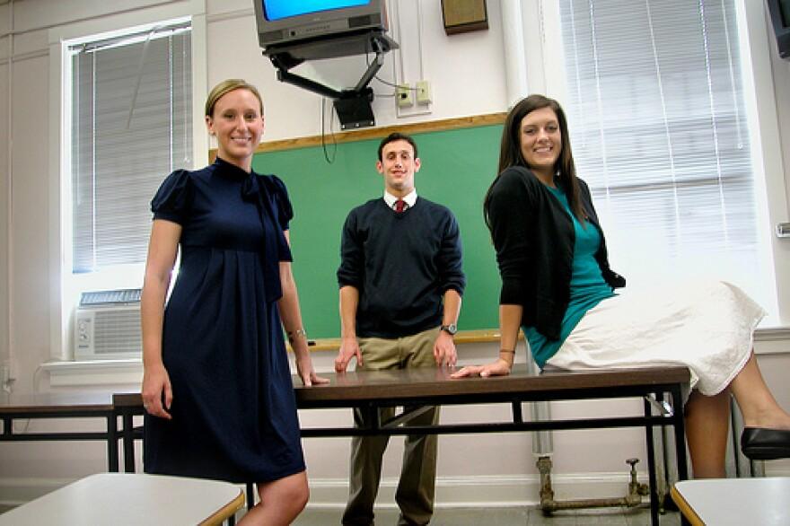 4-28_TeachForAmerica.jpg