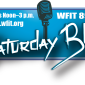 saturday-blues-FINAL_ICON-1.png