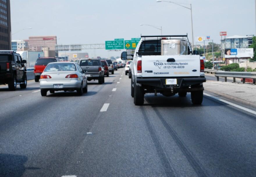 1-Traffic_on_I-35_(2)-_Callie_Hernandez.JPG