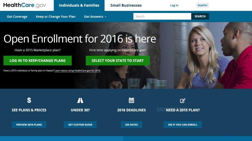 2016_healthcare.gov_.jpg