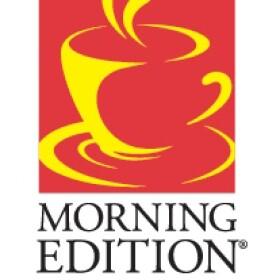 morning_edition.jpg