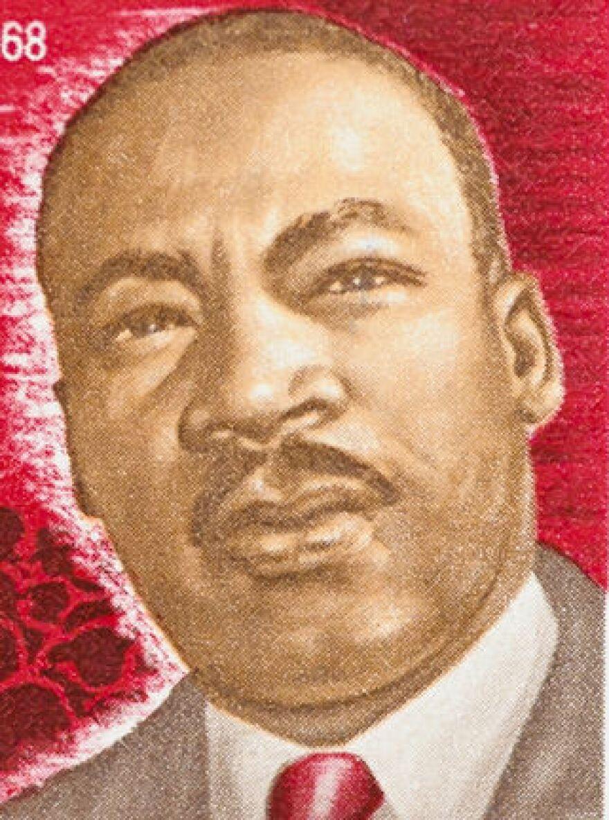 MLK_red.jpg