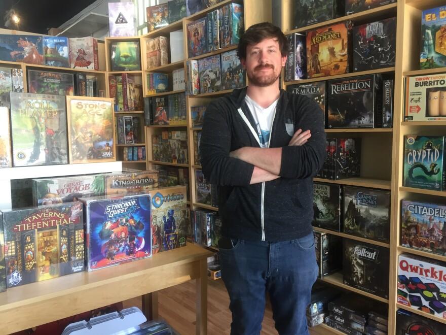 042720_LR_MasonHans at Mission Bard Games.JPG