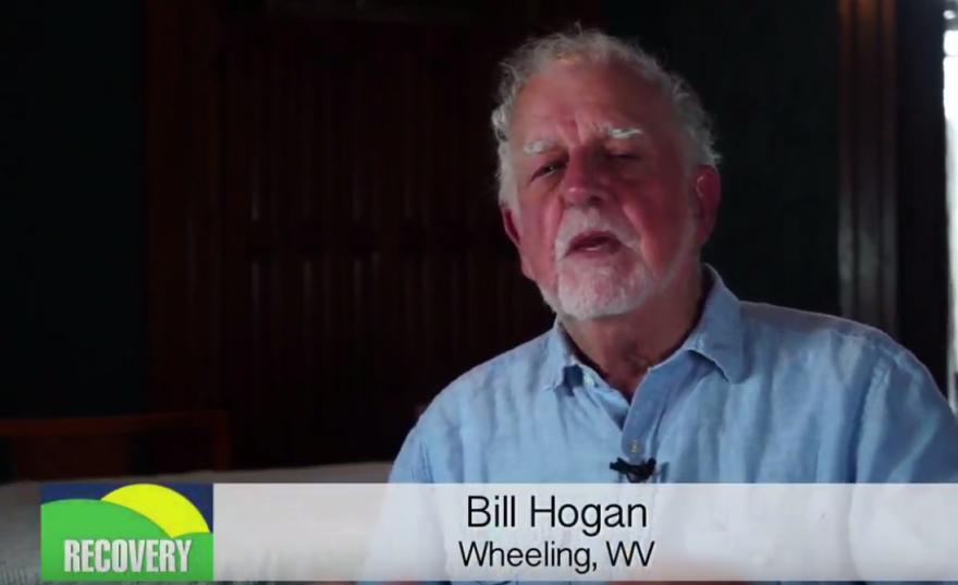 bill_hogan.png