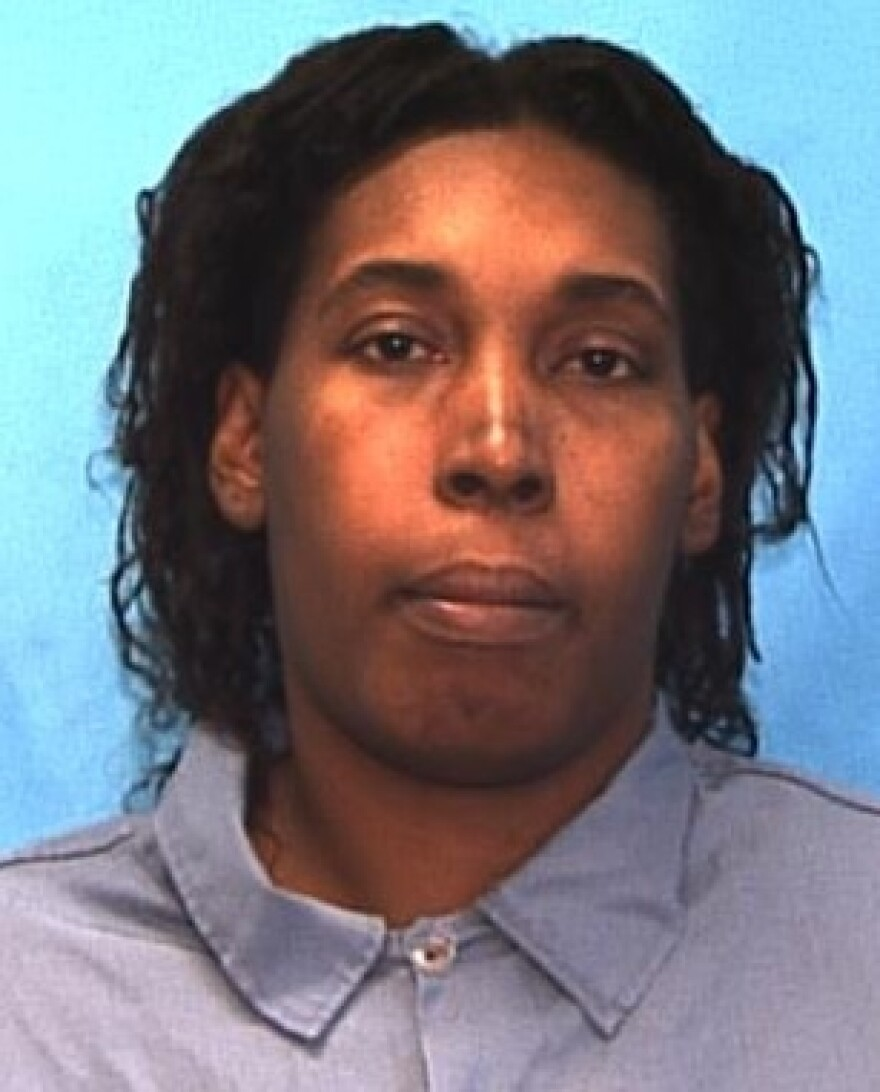 The family of Latandra Ellington, 36, is hoping for answers into her death last week.
