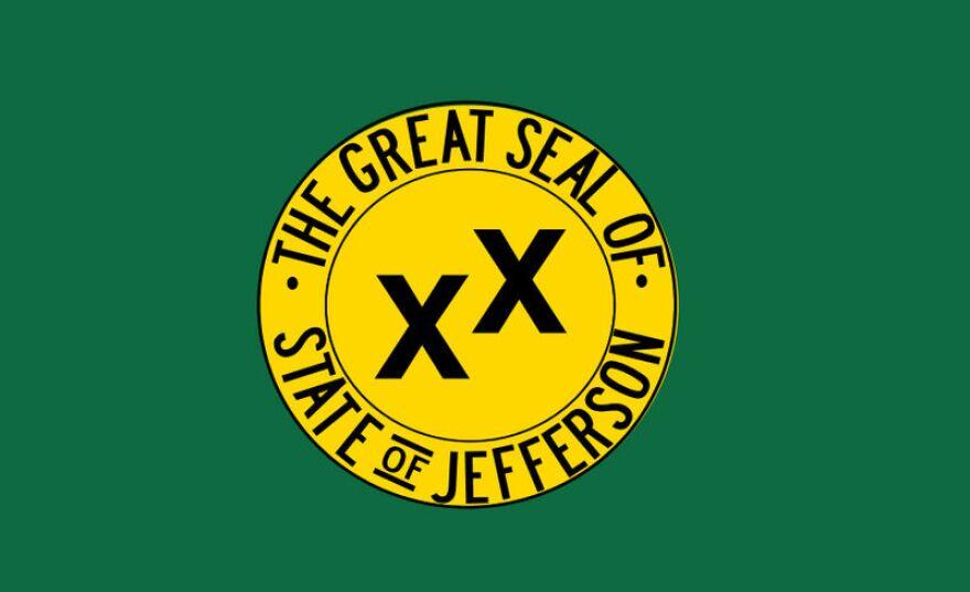 Jefferson_state_flag.jpg