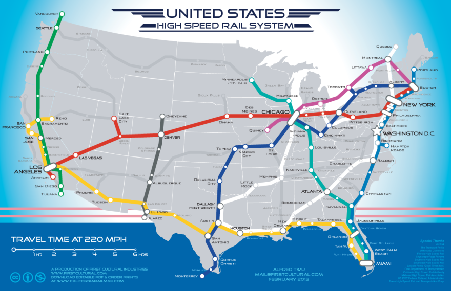 US-High-Speed-Rail-System-by-FirstCultural-2013-02-03_0.png