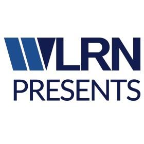 WLRN-Presents-Logo.jpg