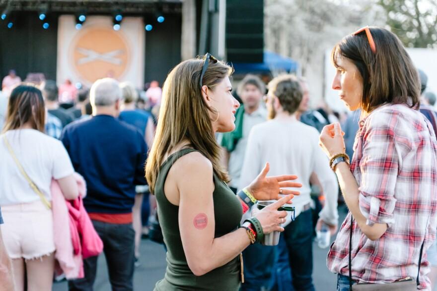 KUER-Treefort-Music-Festival-2015-Final-Web-Austen-Diamond-Photography-51.jpg