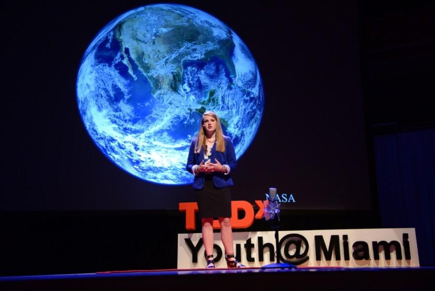 Delaney-TedxYouth-Talk-pic-1024x684.jpg