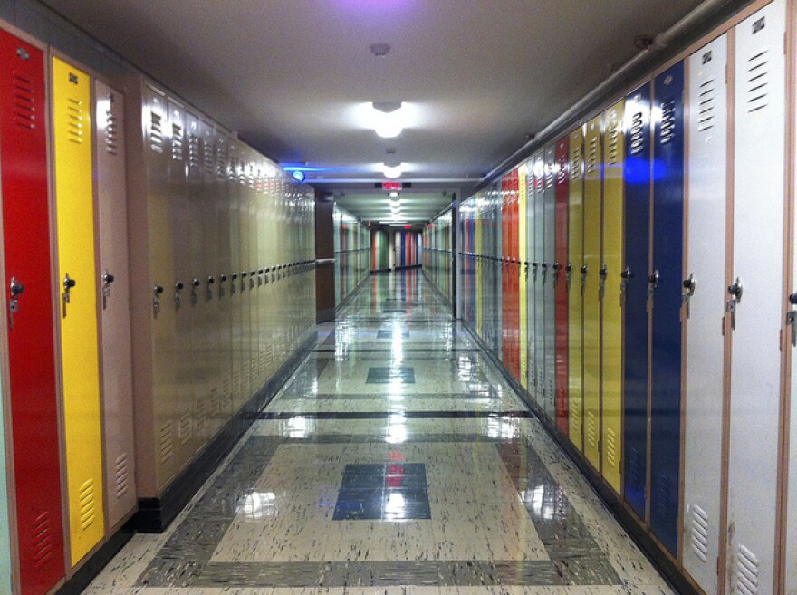 school_hall.jpg