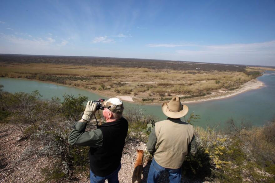 Borderland_npr_Kainaz_Amari-NPR_Texas_Rancher.jpg
