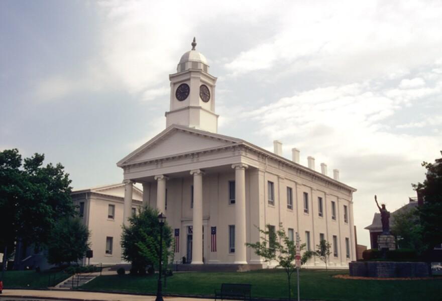 lafayette_county_courthouse__lexington__missouri.jpg