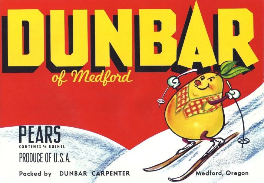 dunbear_pears_label.png