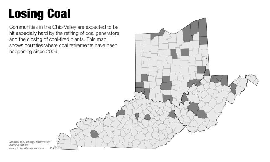 coshocton-coal-loss-counties.jpg