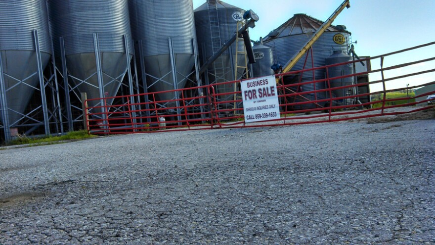 bluegrass-ag-site.jpg