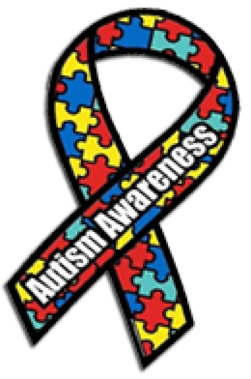 AUTISM_AWARENESS_LOGO_0.png