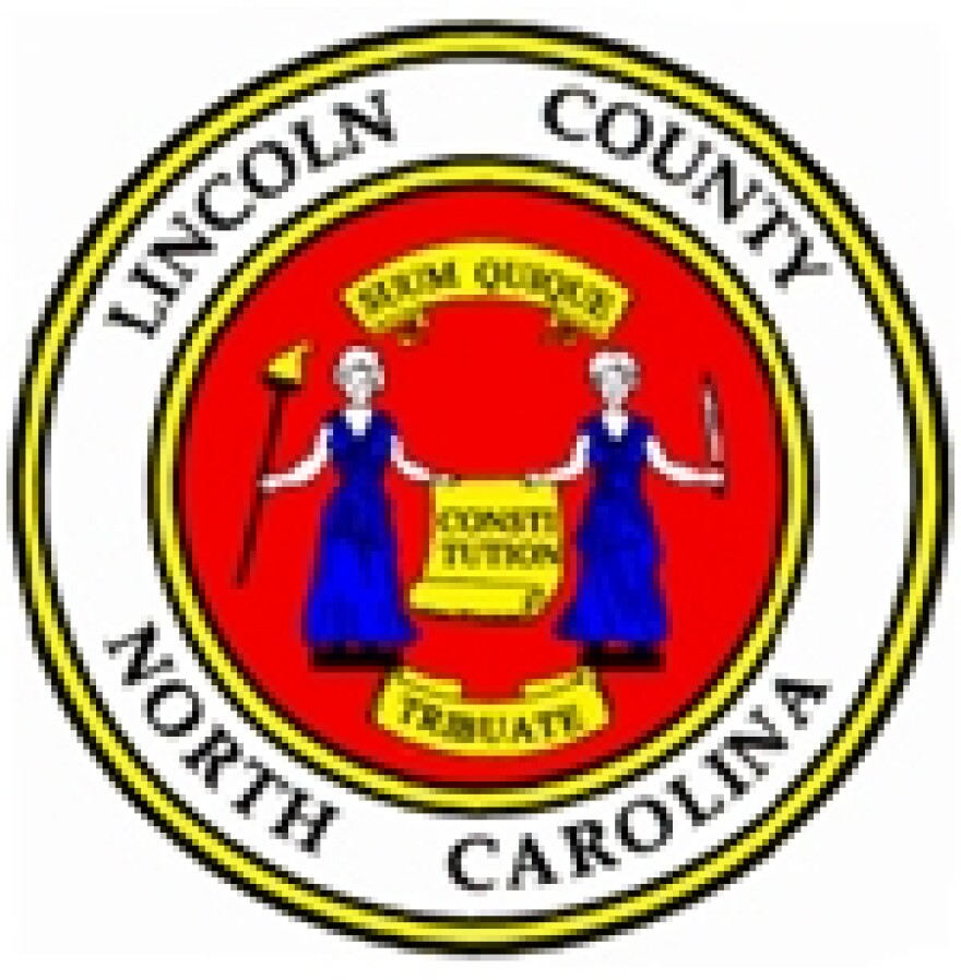 Lincoln_County_Seal_1318864858802.jpg