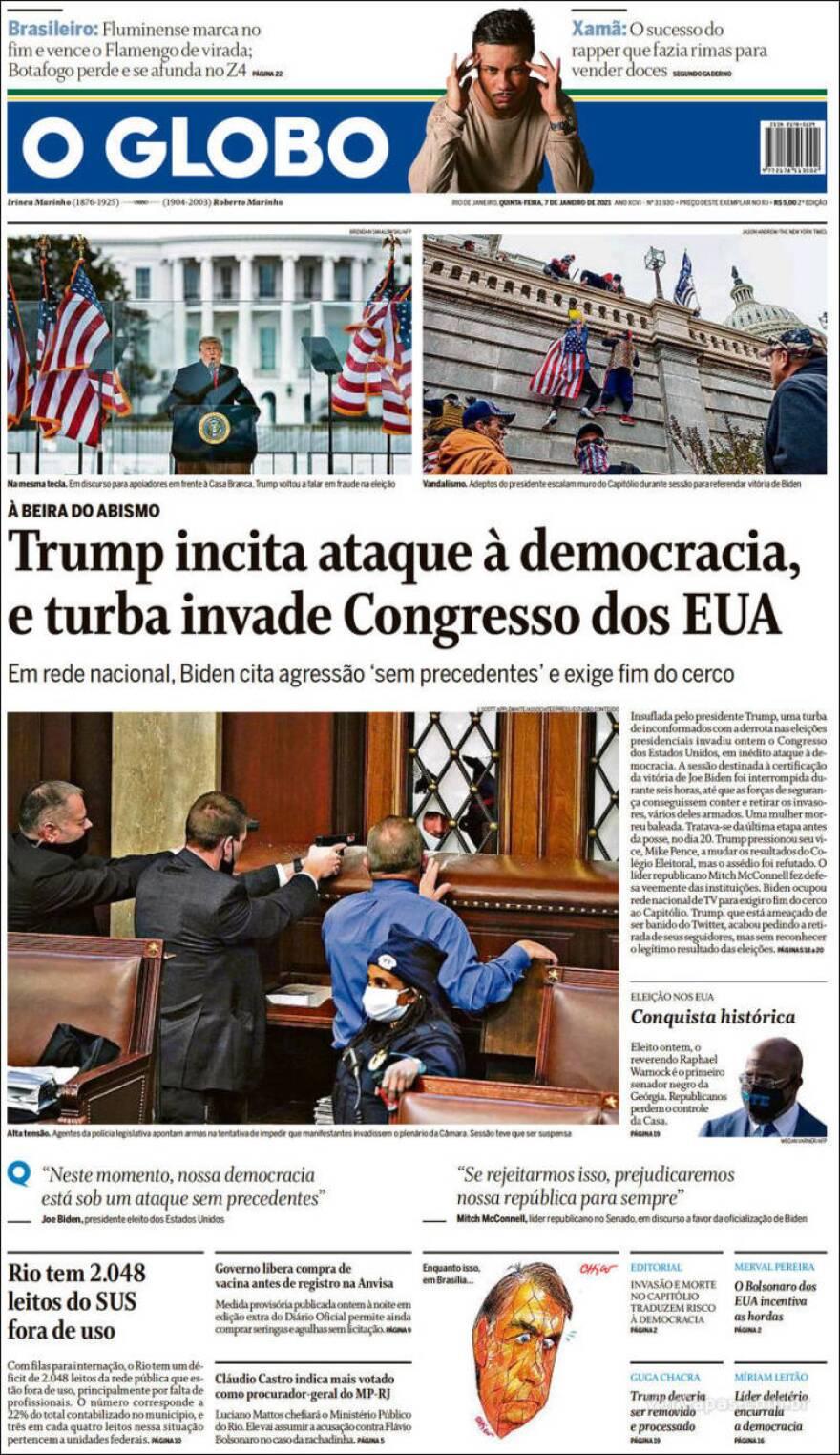 O Globo Brazil.jpg