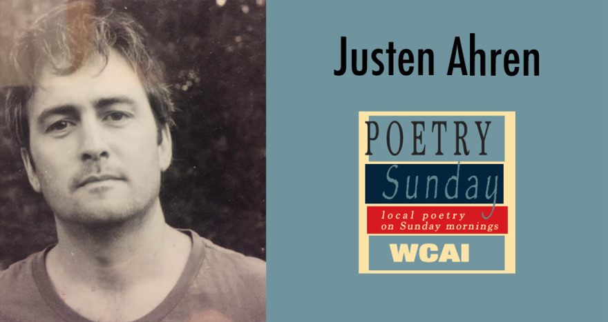 justen_poetry_sunday.png