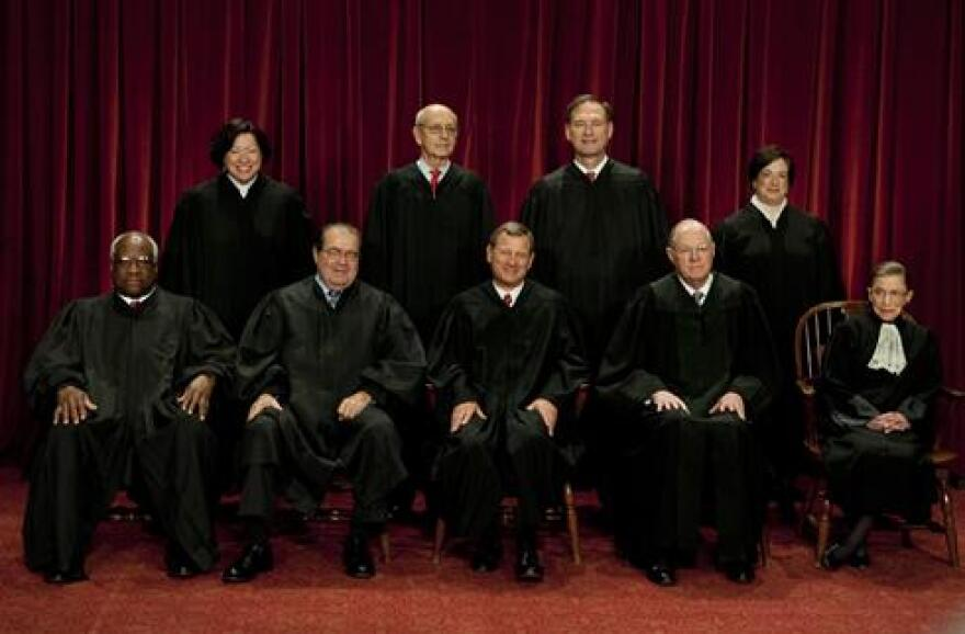 supreme-court-justices-2011.jpg