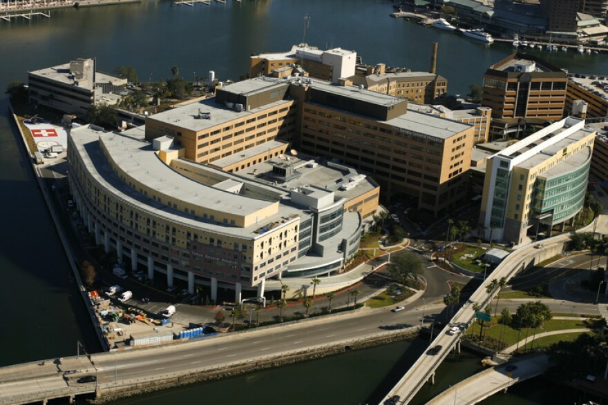 Tampa_General_Hospital.jpg
