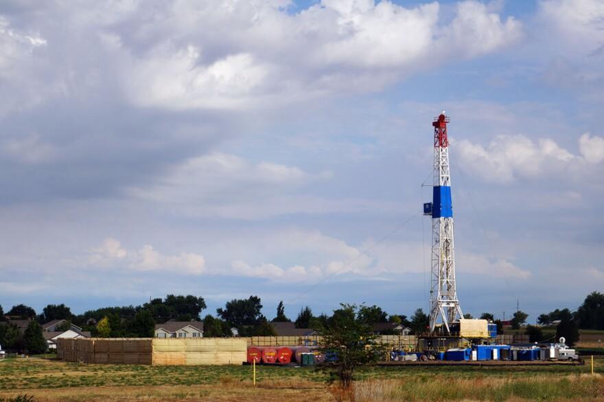 jh-drilling-site-frederick_08122013.jpg