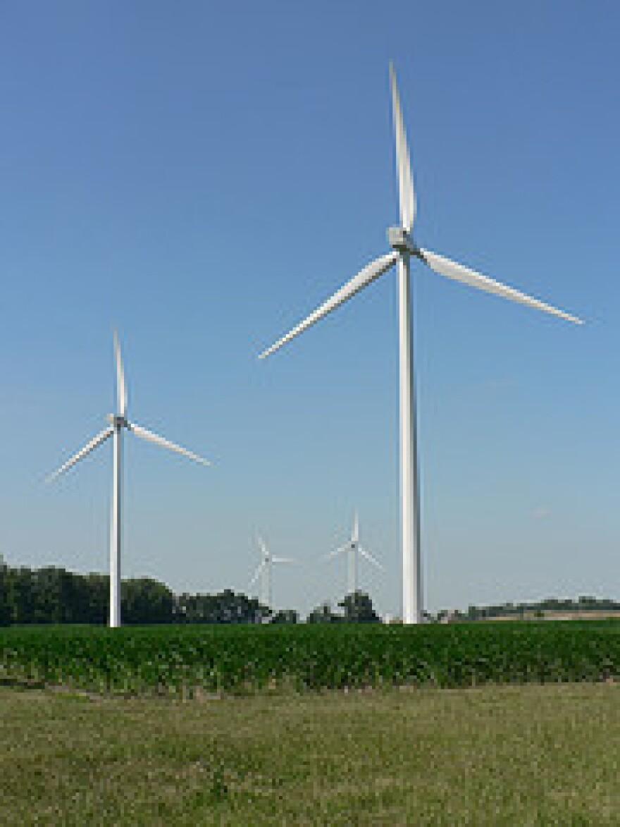 Wind_Mill_-_Lucas_County_Choppers.jpg