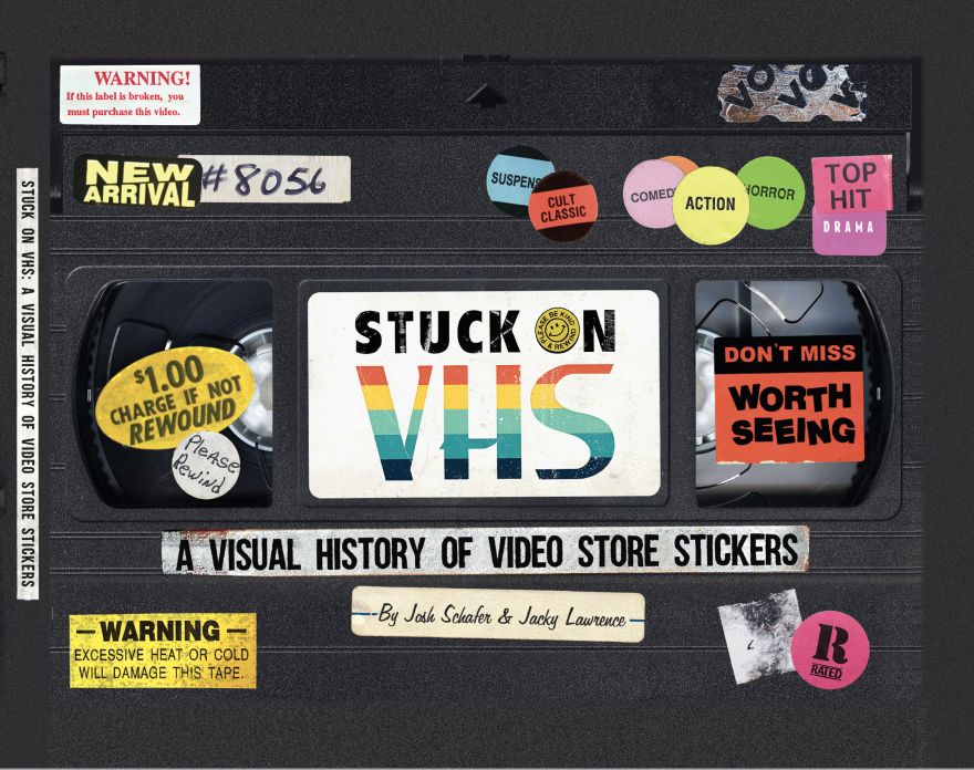 stuck_on_vhs_cover.png