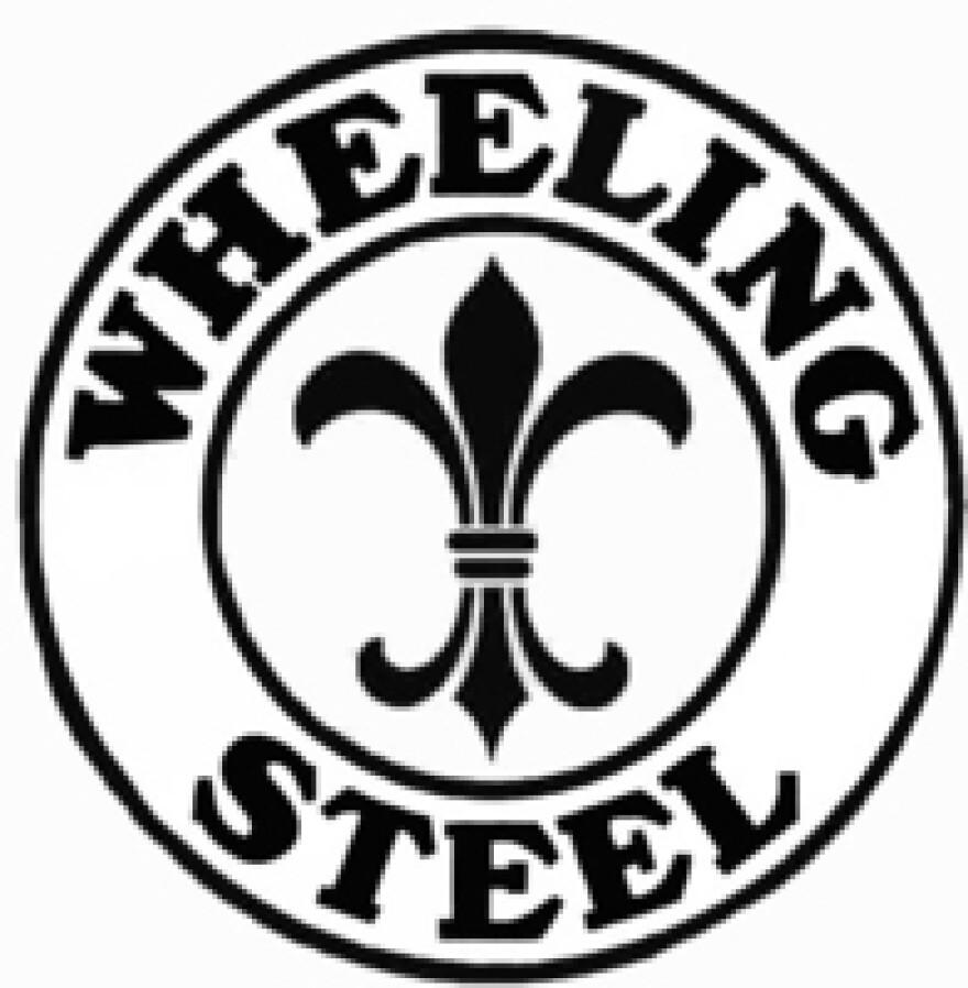 Wheeling Steel