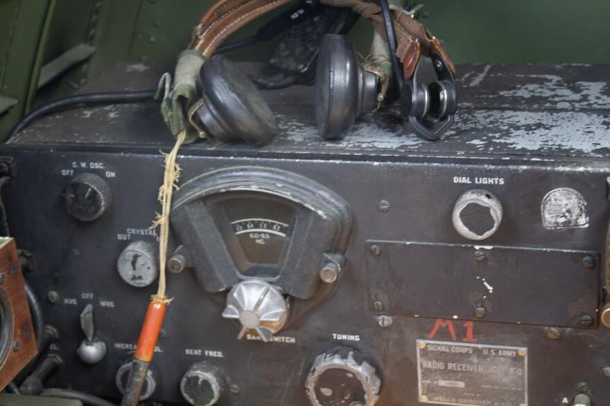 062019-am-Bomber7.JPG
