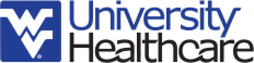 university_healthcare_logo.png