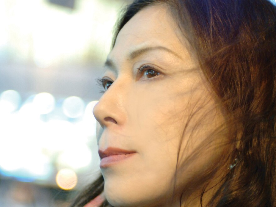 Natsuo Kirino is a Japanese author who has had four of her novels translated into English.
