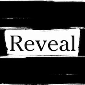 reveal-logo-square-240.jpg