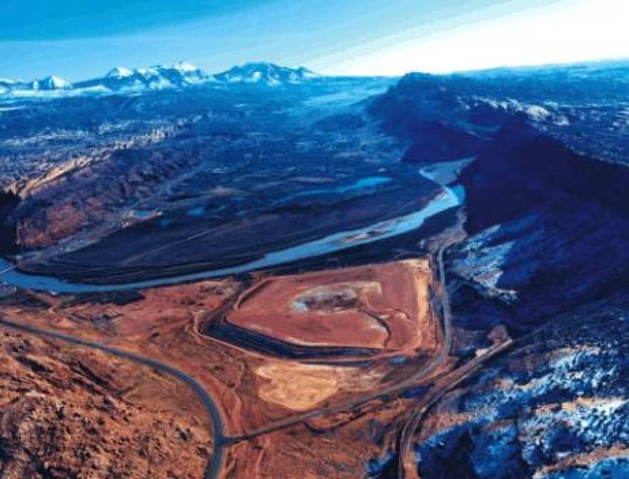 Aerial_view_Atlas_Site_Moah_Utah.jpg
