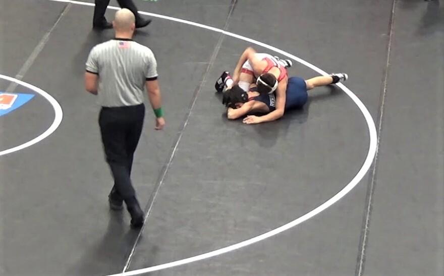 fhsaa wrestling mat.jpg