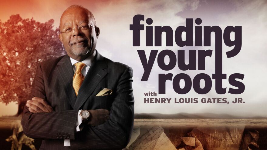 FindingYourRoots.jpg